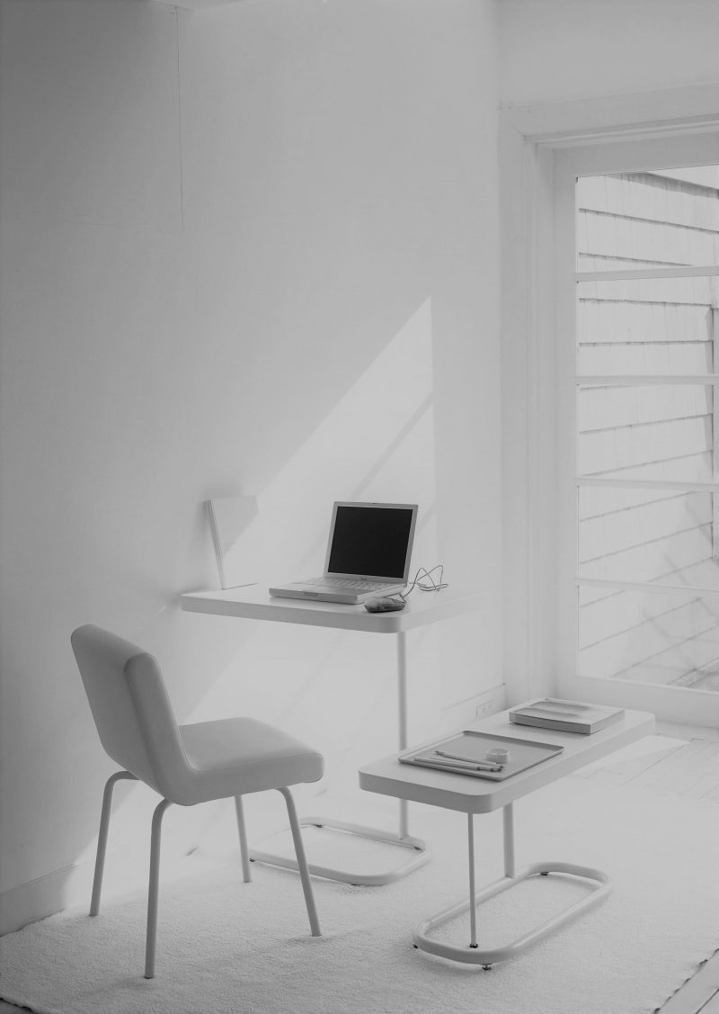 室内デザイン3